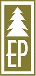 Town of Estes Park, Colorado estes park power outage map