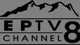 Estes Park TV Channel 8 EPTV